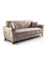 valente-convertible-sofa