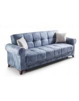 zen-convertible-sofa