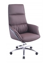 office-executive-chair-high-back-pu-or-leather-finished