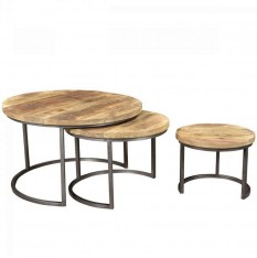 coffee-table-set-of-3-with-sawmark-wood-top-and-iron