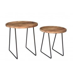 industrial-side-tables-set-of-2