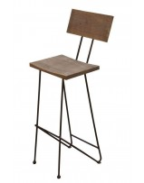 bar-chair-with-industrial-design-in-iron