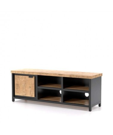 Sideboard industrial design...