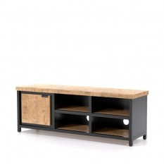 sideboard-industrial-design-of-iron-and-wood-for-the-living-room