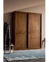 wood-wardrobe-with-sliding-doors