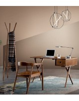 wood-desk-with-minimalist-and-nordic-design