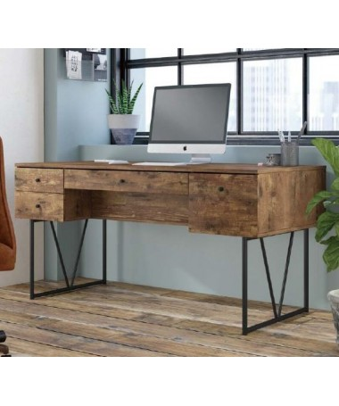 Computer desk for a home...
