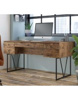 computer-desk-for-a-home-office