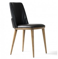 rumba-chair-high-quality-low-price-wooden-chair-for-restaurant-cafe-hotels