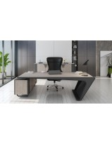 ares-excutive-office-set