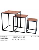 iron-nesting-table-set-of-3
