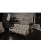 solid-wood-sofa-bed-ele