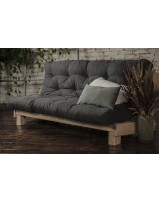 solid-wood-sofa-bed-elias