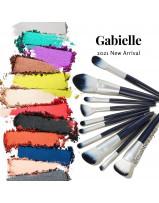 2021-gabielle-10pcs-brush-set