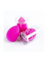 water-drop-makeup-sponge-cosmetic-puff