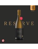 reserve-range
