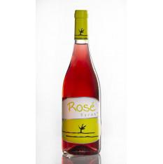 rose-syrah