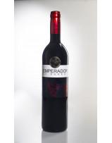 emperador-de-barros-red