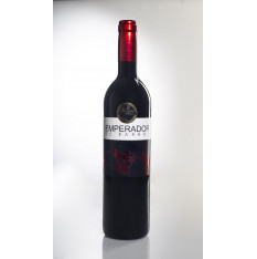 emperador-de-barros-red