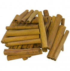 cinnamon-sticks-cut-type-1