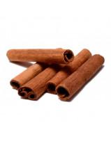 cinnamon-sticks-cut-type-2