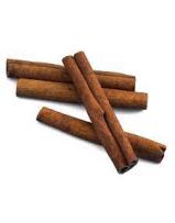 cinnamon-sticks-cut-type-3
