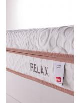 relax-mattress-160x200