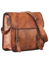 vintage-leather-laptop-bag