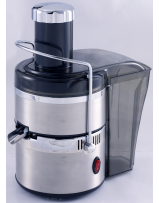 nutrition-plus-juice-extractor