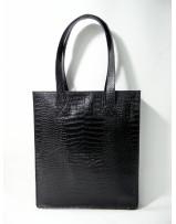 leather-shopper-bag