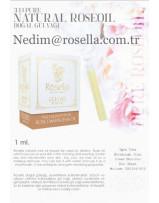 natural-rose-oil