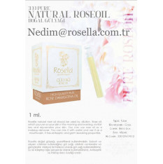 natural-rose-oil