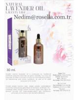 natural-lavender-oil
