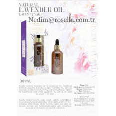 natural-lavender-oil