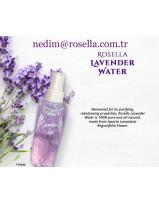 lavender-water-natural