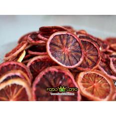 dried-blood-orange-slice