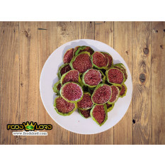 dried-fig-slice