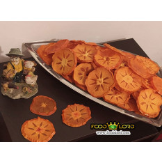 dried-persimmon-slice