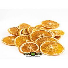 dried-orange-slice
