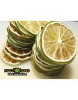 dried-lime-slice
