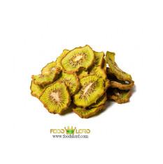 dried-kiwi-slice