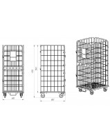 roll-container-gl-6880-17