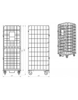 roll-container-gl-6880-186