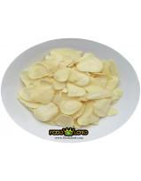 dried-garlic-slice
