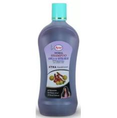 amla-shikakai-shampoo-1000-ml