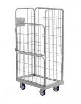 roll-cage-sl-8151-156