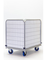 trolley-ml-8661-09-with-spring-mounted-base