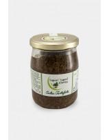 truffle-sauce-80gr-180gr-500-gr