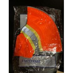 ironwear-orange-booney-safety-reflective-hats