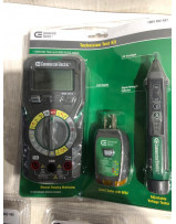 commercial-electric-products